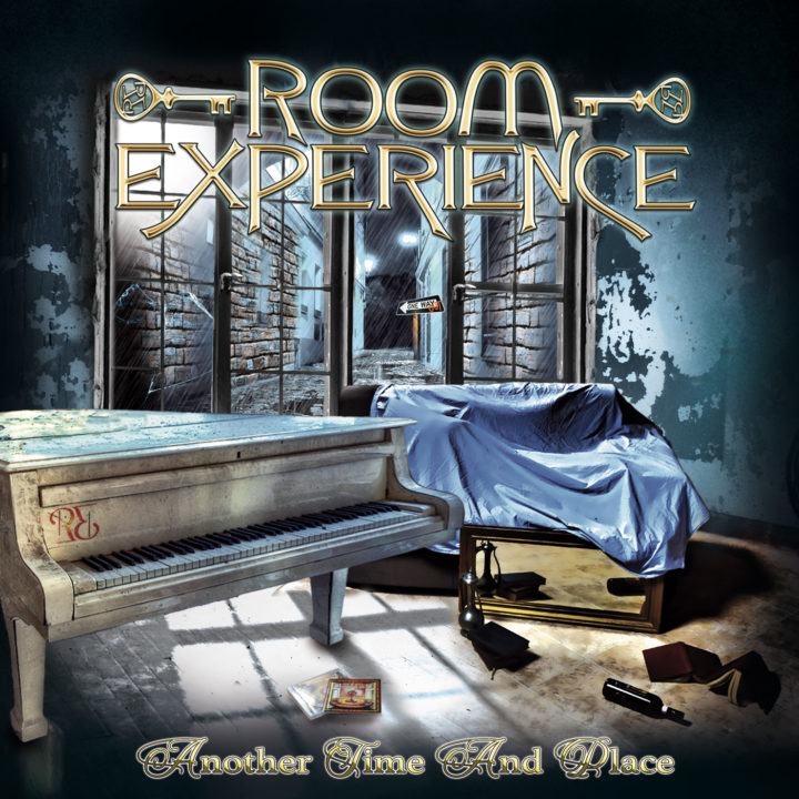 Room Experience – Another Time And Place
