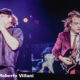 AC/DC, il video di 'What Do You Do For Money Honey' live in Tokyo 1981