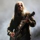 Tool, in arrivo la chitarra signature di Adam Jones