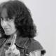 The Library (25) – Bon Scott, la mia vita con il cantante degli AC/DC