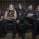 Exodus, il nuovo singolo 'The Beatings Will Continue'