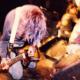 Nirvana, il pedale Boss DS-1 di Kurt Cobain venduto a 9000 dollari