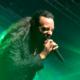 Roberto Tiranti – I miei 10 album fondamentali