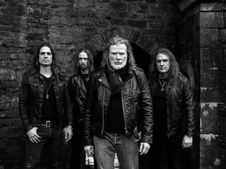 """Megadeth, Mustaine: """"Registrate le parti di Ellefson"""" ma mistero fitto sull'identità del bassista"""