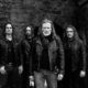 """Megadeth, Verbeuren: """"Il prossimo album sarà davvero thrash e ne siamo fieri"""""""