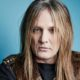 "Sebastian Bach, ""Un tour per i 30 anni di 'Slave To The Grind'? Tutto è possibile"""