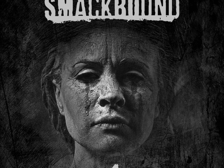 Smackbound – 20/20