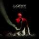 Lucynine – Amor Venenat