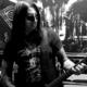 Dark Funeral, video di 'The End Of Human Race' in quarantena