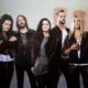 Evanescence, il video della nuova 'The Game Is Over'