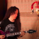 Marty Friedman, suona una canzone per il governo giapponese [video]