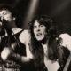 Iron Maiden, uno spezzone dal concerto di Toronto del 1981