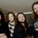 Metallica, guarda il concerto del 1994 a Mountain View