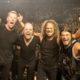 Metallica, guarda l'intero concerto a Lisbona del 2007