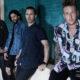 Papa Roach, suonano 'Between Angels & Insects' in studio
