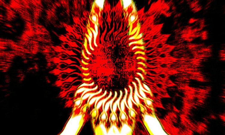 Samael, ascolta 'Transcendence', traccia inedita del 1999
