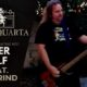 Sepultura, playthrough video di 'Inner Self' con ospite Phil Rind (Sacred Reich)