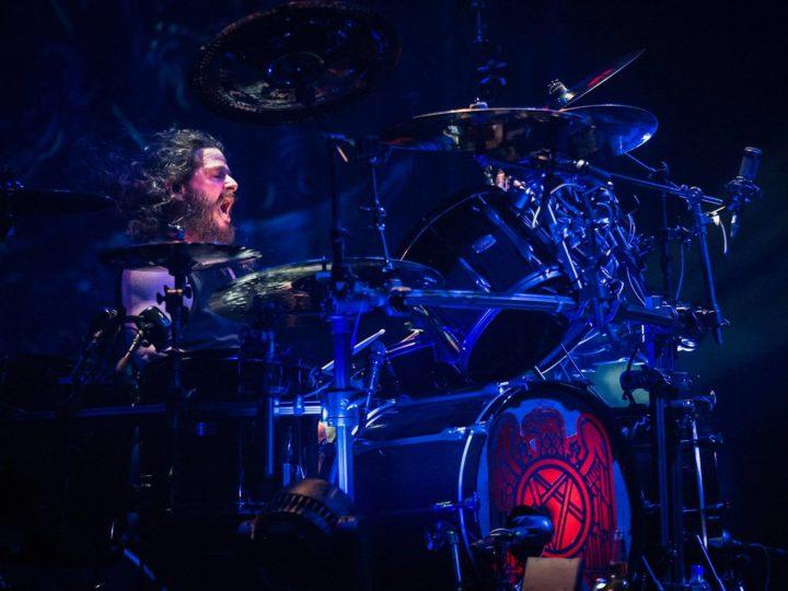 Slayer, Bostaph sul nuovo disco con Kerry King: 'Suonerà Slayer senza essere Slayer'