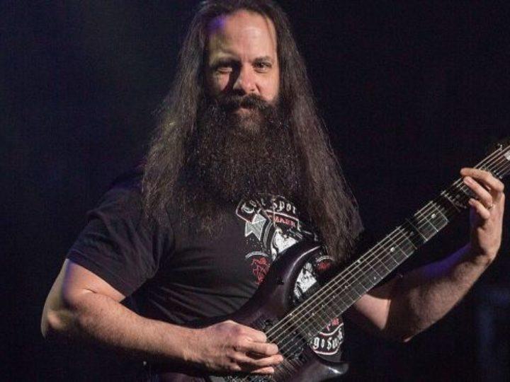 Dream Theater, John Petrucci svela il suo assolo preferito