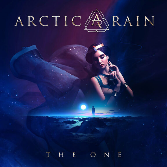 Arctic Rain – The One