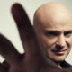 "Disturbed, Draiman: ""Finita la pandemia, i fan accorreranno in massa agli show"""