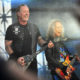 Metallica, guarda il video di 'The Star-Spangled Banner'