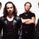 Metallica, guarda l'intero concerto a Dallas del 3 agosto 2000