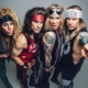 Steel Panther, annunciano due show drive-in per settembre