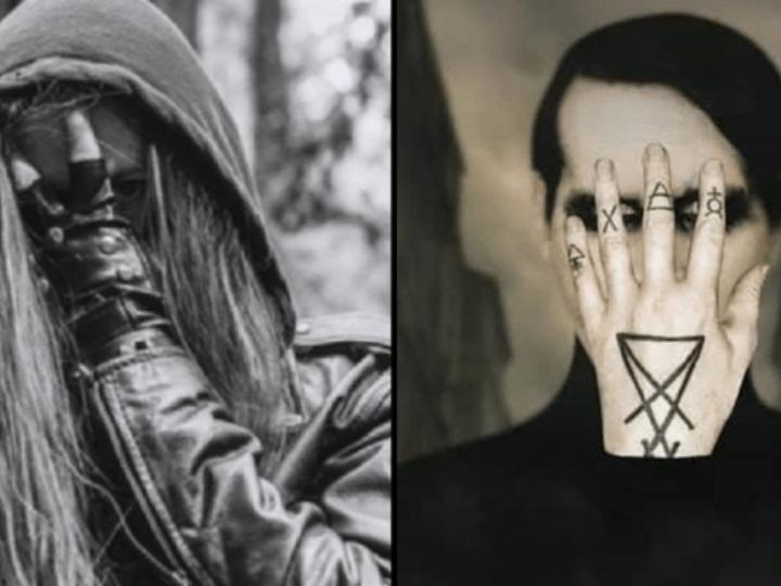 """Uada, su Manson: """"Il mainstream guarda all'underground?"""""""