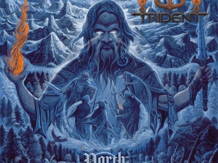Trident – North