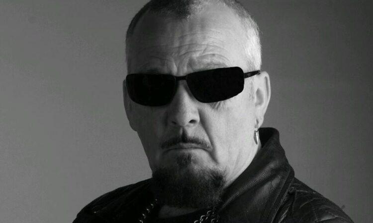 """Judas Priest, Al Atkins """"Ecco da dove viene il nome della band"""""""