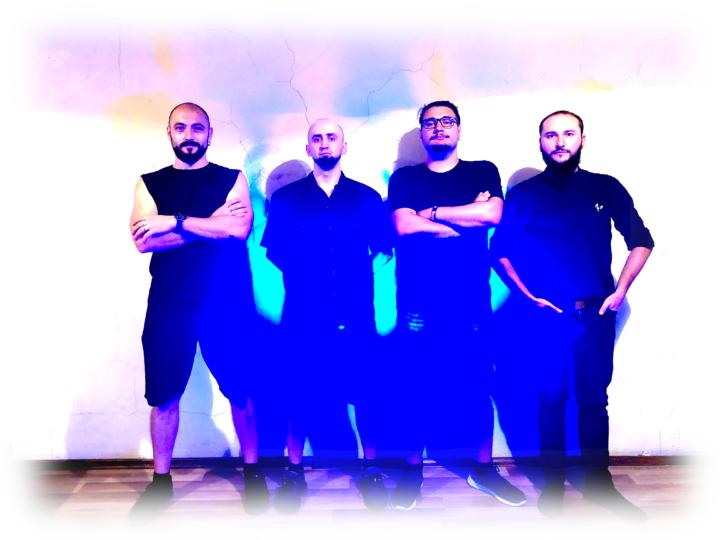 FRIG, il nuovo album 'genOm' e il rimboschimento dei Carpazi