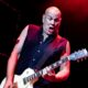 Metal Church, disco solista per Kurdt Vanderhoof