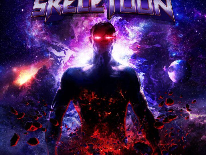 SkeleToon – Nemesis