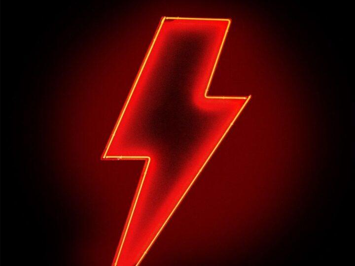 AC/DC, probabile un imminente ritorno