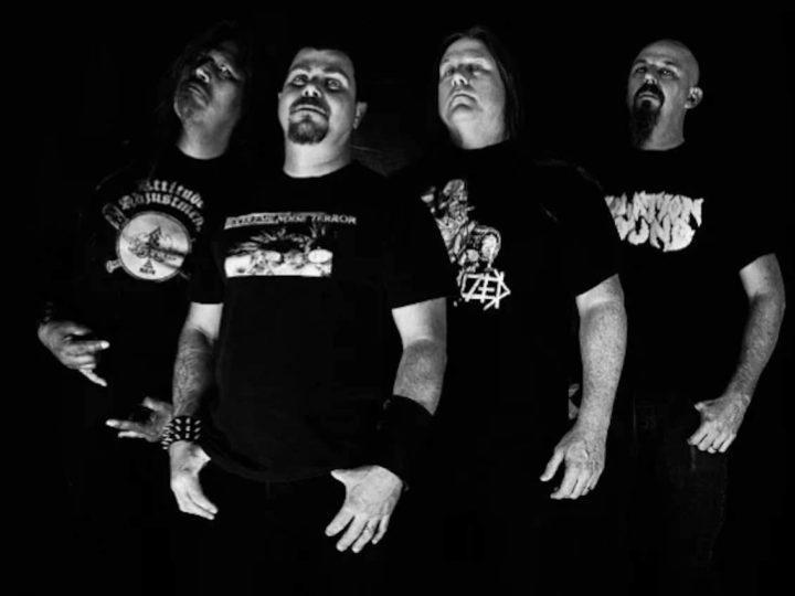 Autopsy, a ottobre in uscita il primo live album