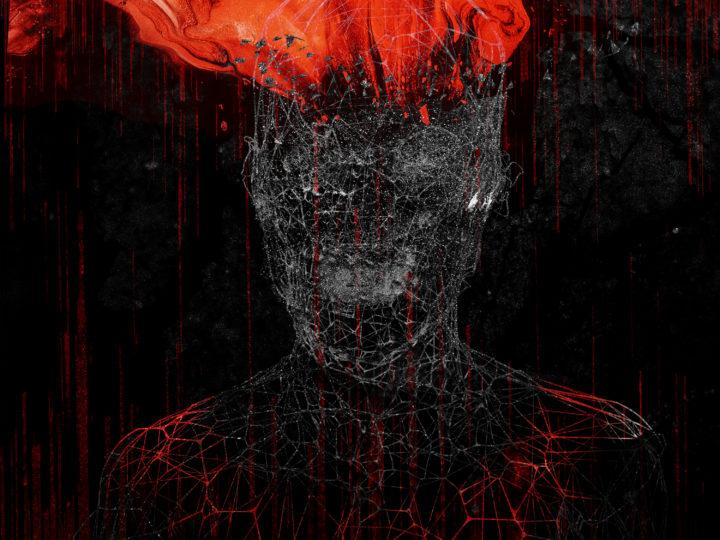MyGrain – V