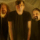 Napalm Death, video di 'A Bellyful Of Salt And Spleen'