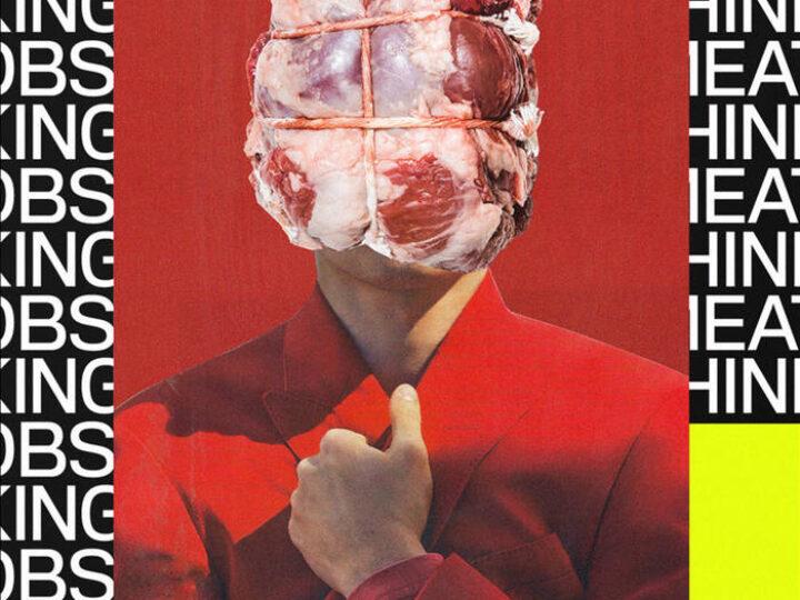 Obsidian Kingdom – Meat Machine