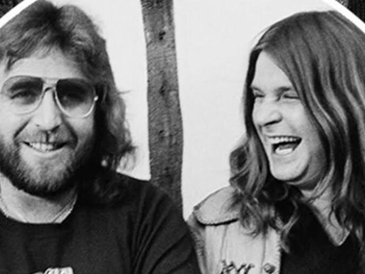 "Ozzy, ""Lee Kerslake vivrà sempre nei miei dischi"""