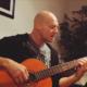Primal Fear, Ralf Scheepers canta 'It's My Life' di Bon Jovi in acustico