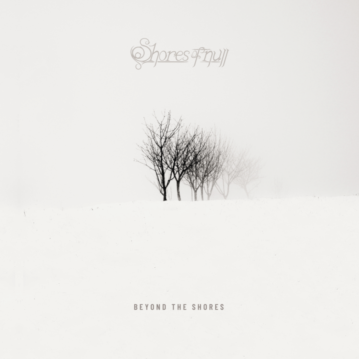 Shores Of Null – Beyond The Shores (On Death And Dying)