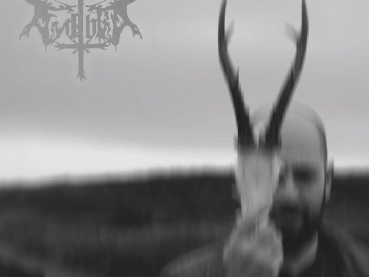 Tenebra – Through Crying Souls I See What I Was...