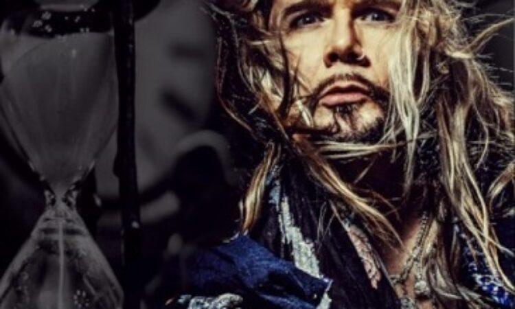 Jakob Samuel, pubblicato il nuovo singolo 'End Of Days'