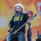 """Mastodon, Troy Sanders: """"Suonare con i Thin Lizzy è stato incredibile"""""""