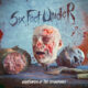 Six Feet Under – Nightmares Of The Decomposed
