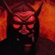 AC/DC, teaser del nuovo singolo 'Demon Fire'