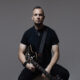 Tremonti, il nuovo singolo 'Now And Forever'