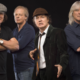 AC/DC, trailer del video di 'Shot In The Dark'