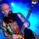 Slayer, la nuova chitarra della Dean Guitars dedicata a Kerry King